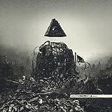 Murder Construct - Results [Japan CD] YSCY-1246