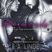Diamonds | K.A. Linde
