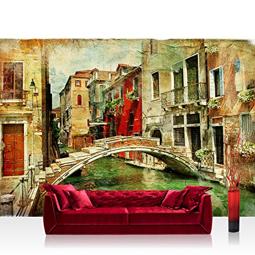 photo-wallpaper-venice-canal-italy-ramance-1574w-by-1102h-400x280cm-non-woven-premium-plus-great-ven