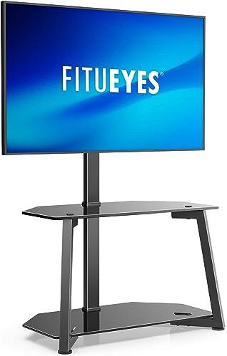 Deal of the week: FITUEYES Floor TV Stand