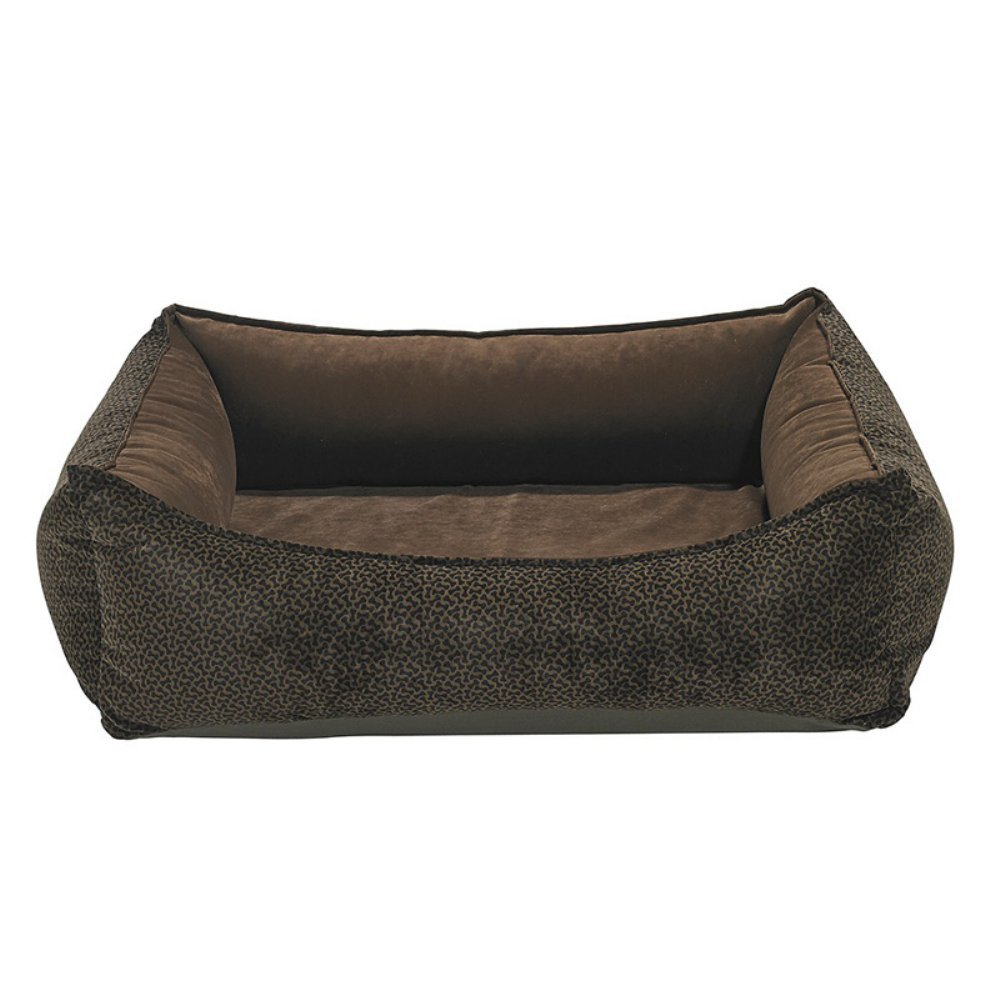 Bowser 14374 Oslo Ortho Bed
