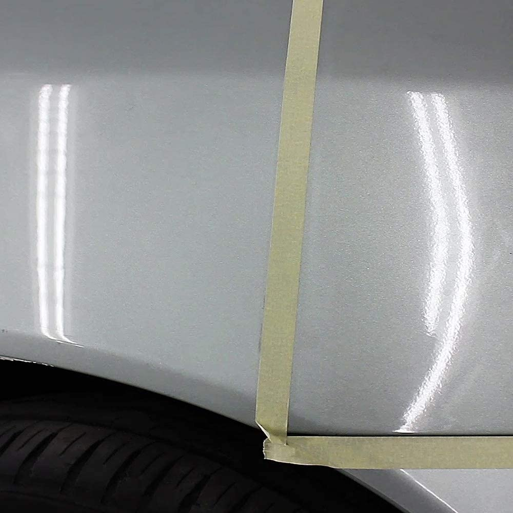 Wetsanding Alternative Tool Kit New Single Details about  /Denim Orange Removal Pad 125mm