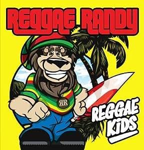 Reggae Kids