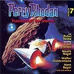 Traumschiff der Sterne (Perry Rhodan Hörspiel 07)   Clark Darlton,Peter Terrid