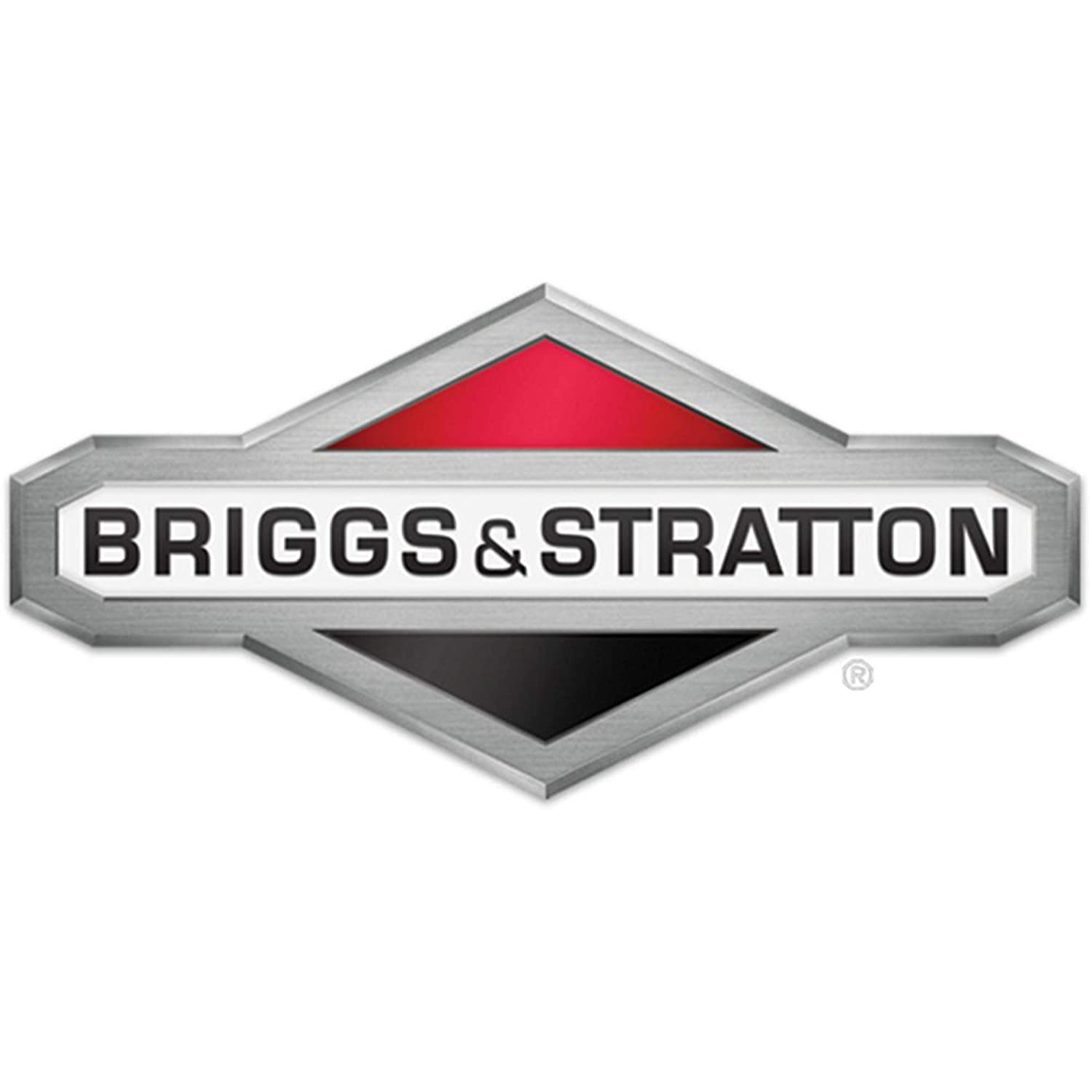 Briggs Stratton 592830 Alternator Lawn Mower Tune 8 Hp Coil Wiring Diagram Free Picture Up Kits Garden Outdoor