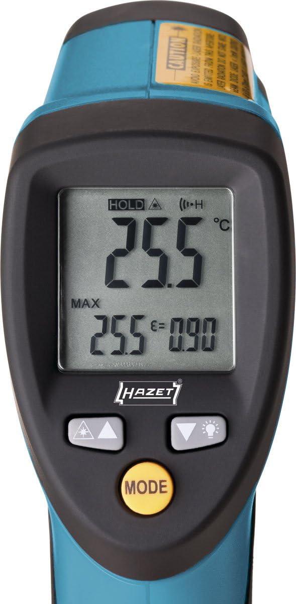 Hazet 1991-1 Termometro