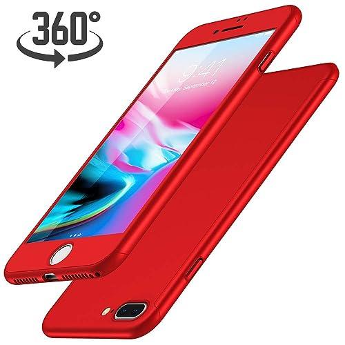 pantalla iphone 7 plus precio amazon