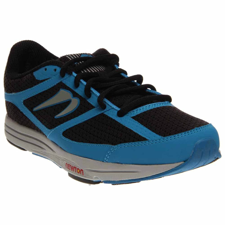 Newton Energy Nr Running Shoes