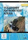 Volldampf am Horn von Afrika - Eritrea 2011
