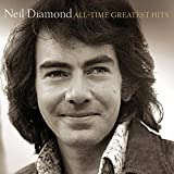 The original studio recordings from America's quintessential singer-songwriter. 23 of Neil Diamond's best loved hits. Includes the rare solo version of 'You Don't Bring Me Flowers.'
