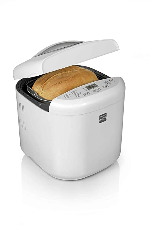 Amazon.com: Kenmore 2lb Bread Maker: Kitchen & Dining