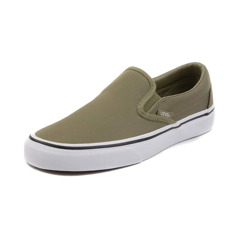 dbbe7ef5f7 Vans Authentic Skate Shoe (Mens 4 Womens 5.5