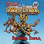 Claws of the Golden Dragon | Barbara Doran