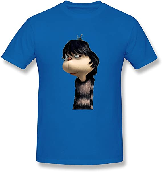 Moonist Men S Dr Seuss Horton Hears A Who Jojo T Shirt Heart Tee Shirt Royalblue Us Size S Amazon Ca Books This is strictly for entertainment purposes.) i don't own any of these pictures. moonist men s dr seuss horton hears a