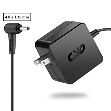 Amazon.com: Cyd 45w Powerfast-laptop-charger for asus ...