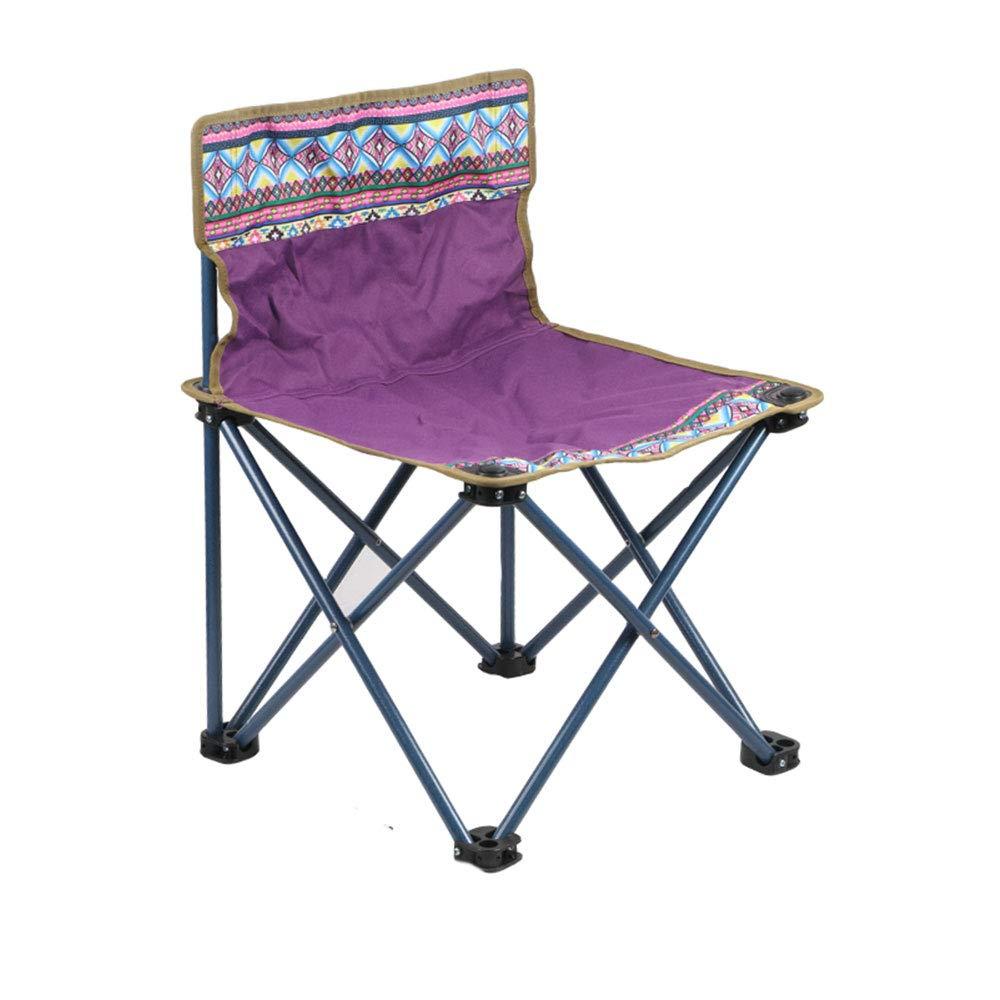 De Pêche Plage En Camping Plein Drbowecx Chaise Portable Pliante Air 3cTFK1uJl