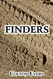 Finders, Colton Evers, 1451218613