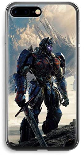 Amazon Com Inspired By Transformers Silicone Iphone Case