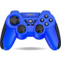 Beboncool Wireless Gaming Controller with Bluetooth