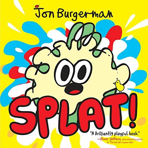 Splat! ()