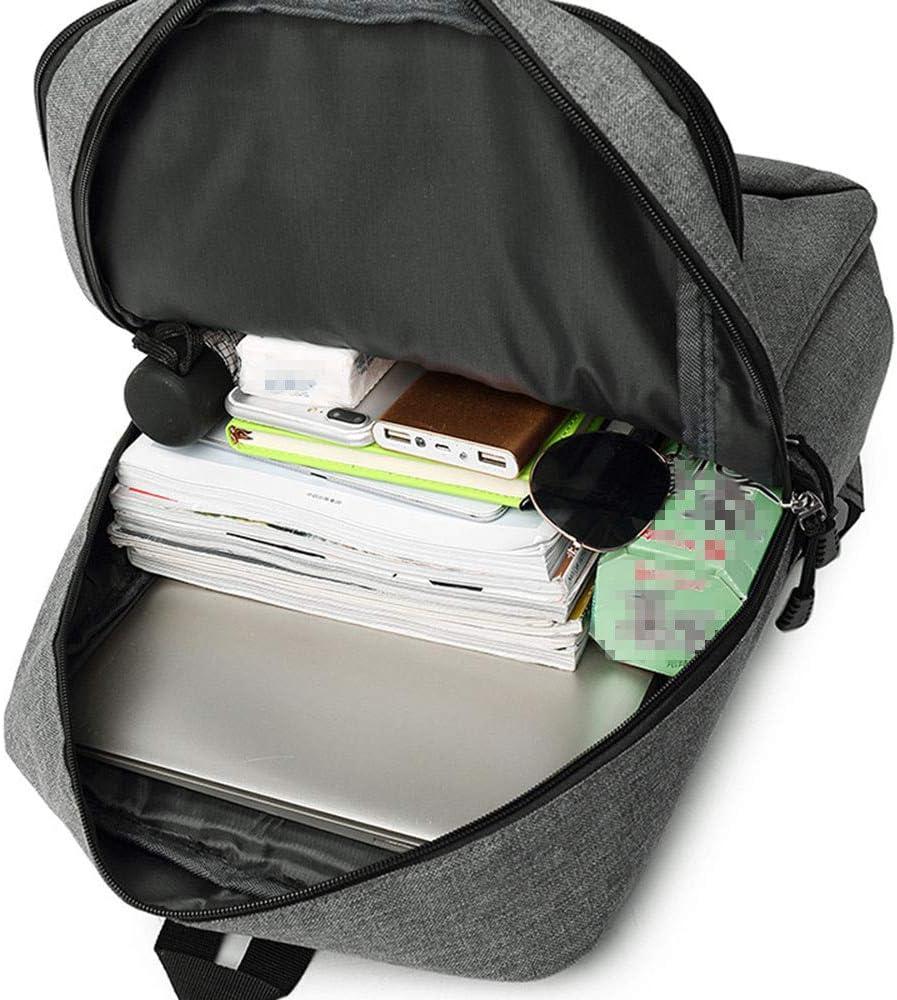Lightweight Laptop Bag Travel Backpack Laptop Backpack School Water Resistant Travel School Rucksack For Women Men Professional Business Backpack Univ Fits 15 Inch Laptop And Notebook For Travel