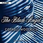 The Black Angel | Cornell Woolrich