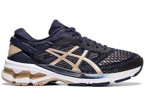 99f05bb1d2 ASICS Women's Gel-Kayano 26 Running Shoes