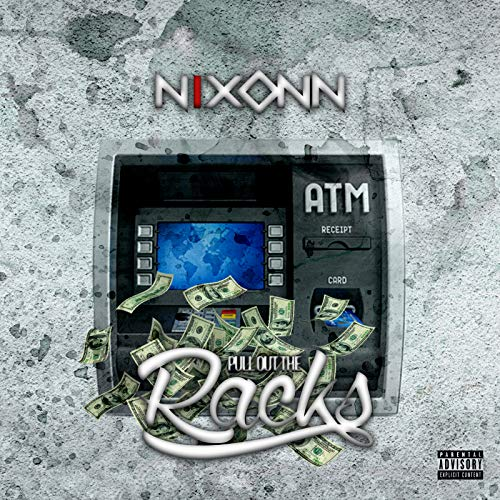 Pull out the Racks [Explicit]