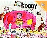 Ronny, Nenad Vujadinovic, 1601951051