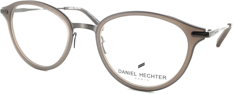 Daniel Hechter Brille Dhm110 4 50 Amazon De Drogerie Korperpflege