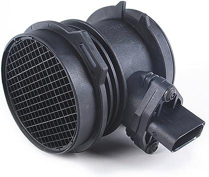 Sensor Del Medidor De Masa Aire 0280217515 1120940048 para Mercedes-Benz OEM Calidad