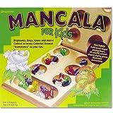 united states plastic puzzle - Mancala for Kids