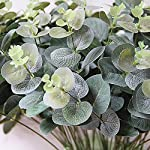 Alelife-Artificial-Fake-Leaf-Eucalyptus-Leave-Simulation-Leaves-Wedding-Bouquet-Party-Home-Decor-Green