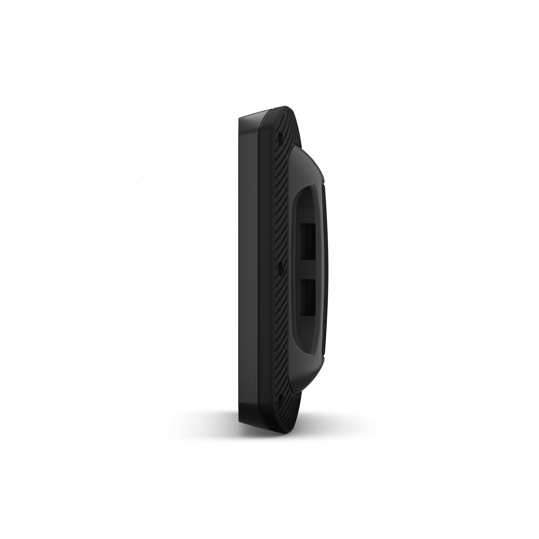 """Garmin Zumo 396LMT-S Color Negro Navegador de Moto de 4.3/"""""""