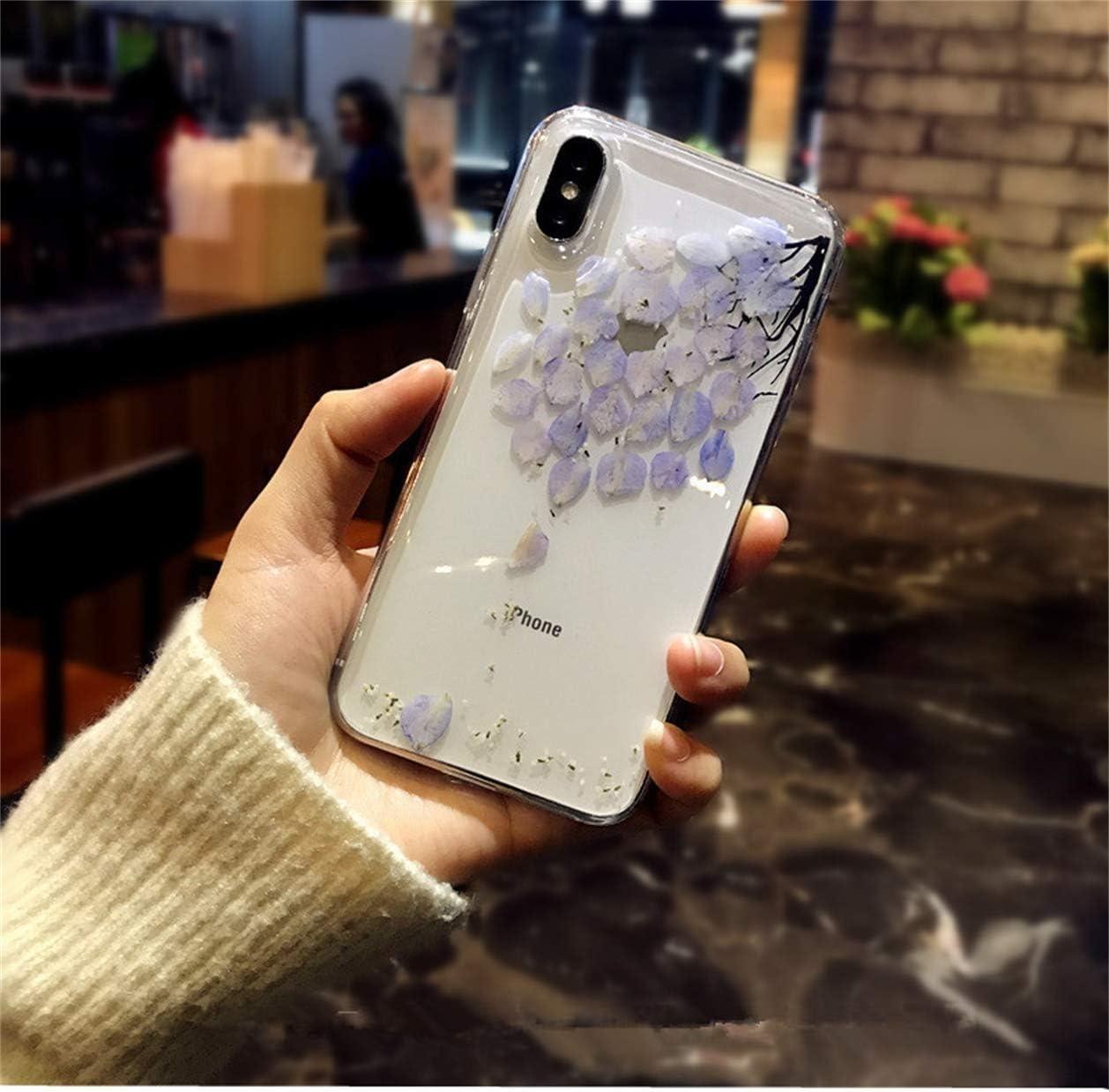 coque iphone 7 hishiny