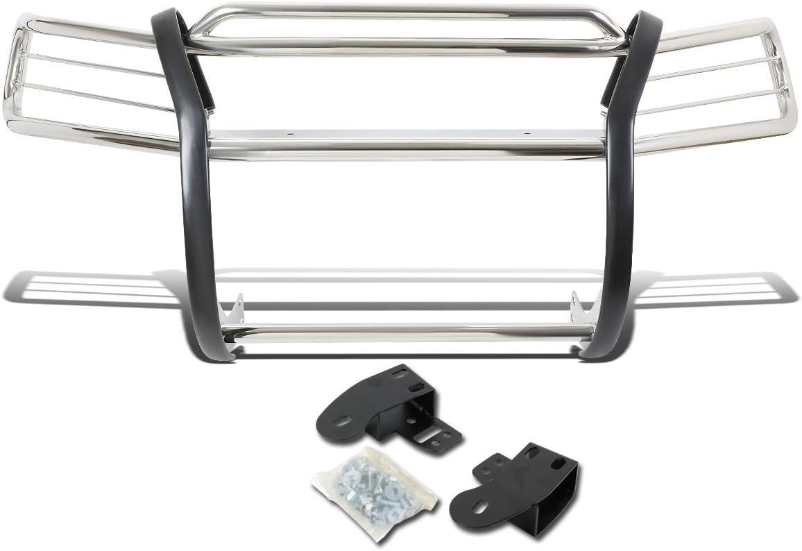Zirgo 317754 Heat /& Sound Deadener for 75-88 Mercedes Floor Stg2 Kit