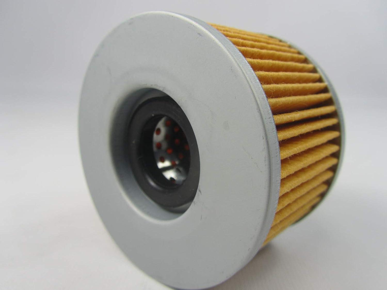 Pro Braking PBK2832-PNK-GOL Front//Rear Braided Brake Line Pink Hose /& Stainless Gold Banjos