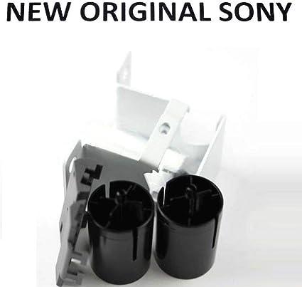 New Original Sony Wall Mount Bracket 448528901 448528902 4485289031 Assy For Models Kdl 42w670a Kdl 42w700b Kdl 42w705b Kdl 42w706b Kdl 42w805b Kdl 42w815b Kdl 42w817b Amazon Ca Electronics