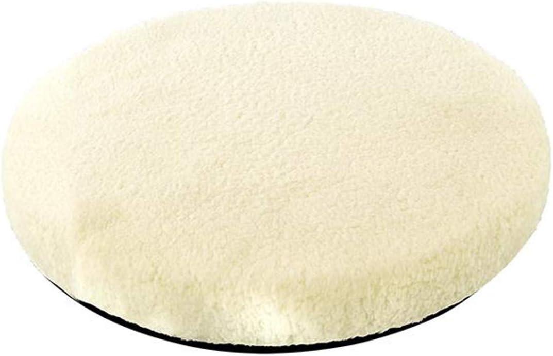 caldo con 3 federe freddo /Ø 38 cm Cuscino girevole a 360/° altezza circa 6 cm 150 kg
