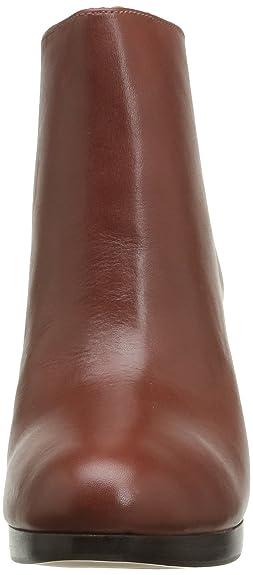 Kookaï Damen 70724 Stiefel & Stiefeletten, Braun Marron