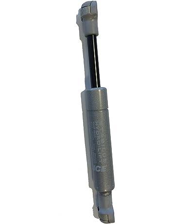 Ammortizzatore Pneumatico Mapco 91816 Cofano Motore