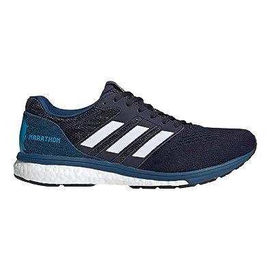 adidas Men's Adizero Boston 7 Running Shoe