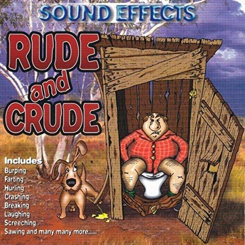 Bubbling Mud - Mud Bubbling