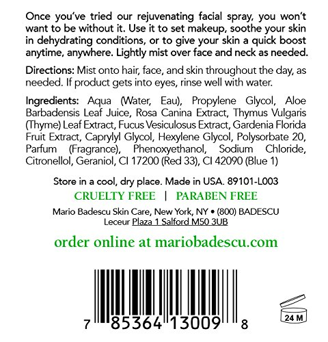 Mario-Badescu-Facial-Spray-with-Aloe-Herbs-Rosewater-Duo-2-oz-4-oz
