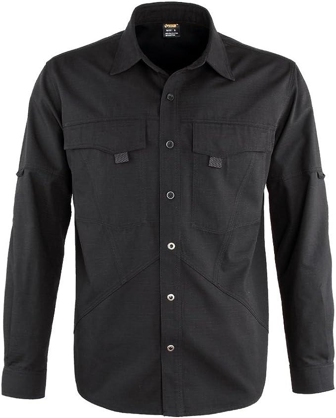 TOURNIQUET LOGO Black Herren T-shirt Men Rock Band Shirt