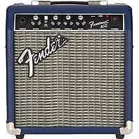 Fender ギターアンプ FRONTMAN 10G BLUE 100V JP