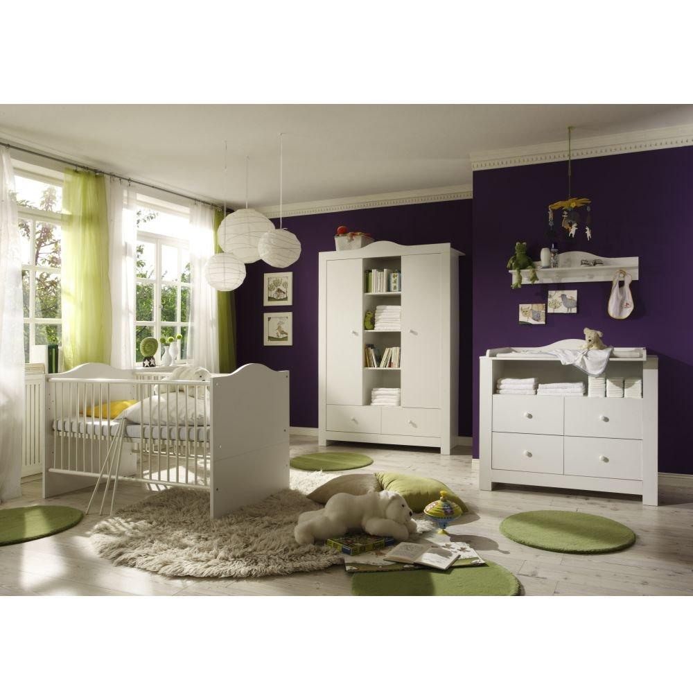 bad beige braun 1. Black Bedroom Furniture Sets. Home Design Ideas