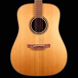 Takamine Pro Series 3 Classical Guitar