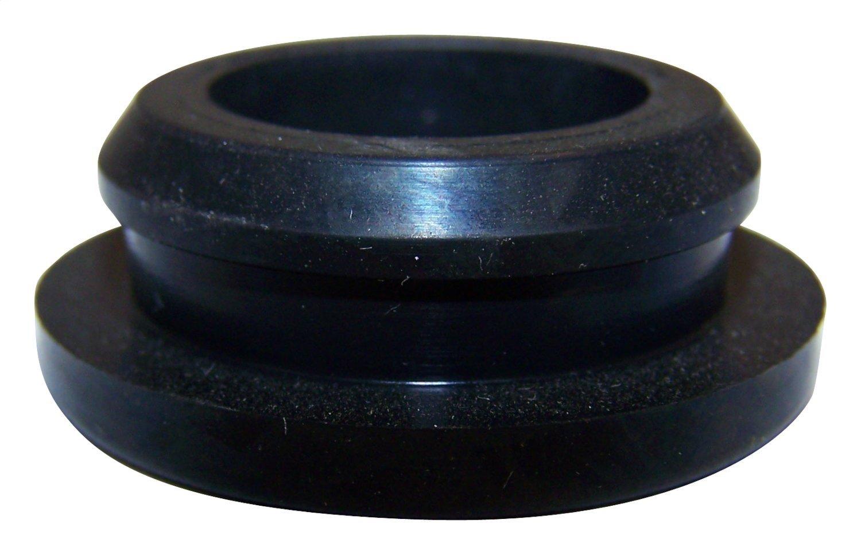 Crown Automotive J8134400 Valve Cover Grommet; 0.48 in. Inside Diameter; (1)