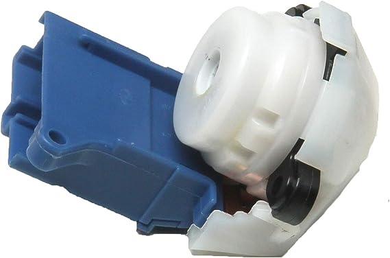 95-98 acura TL OEM side motor engine mounts 3.2